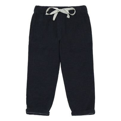 Buho Fran Trousers -product