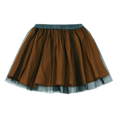 Buho Jupon Tulle Ballet-listing