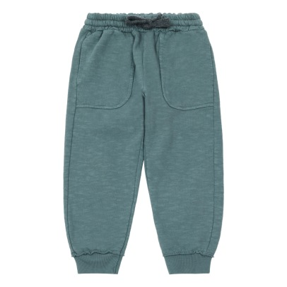 Buho Mike Jogging Bottoms -product