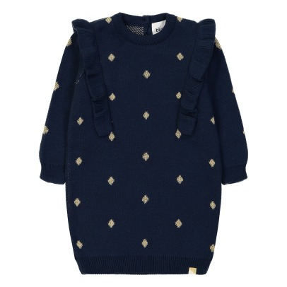 Blune Kids Robe Maille Oh My!-listing