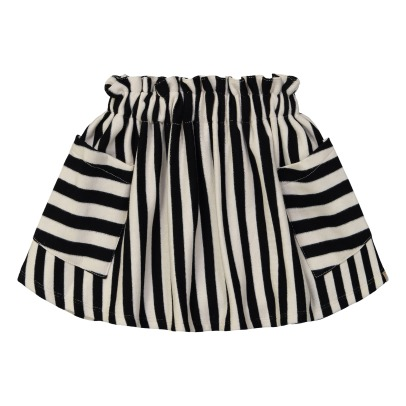 Blune Kids Wizard Skirt-listing