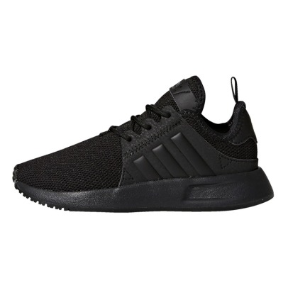 Adidas X_PLR Canvas Lace-up Trainers-listing