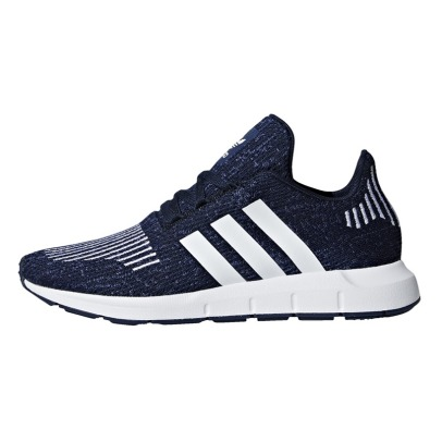 Adidas Swift Run Trainers-listing