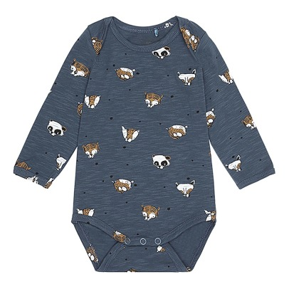 Soft Gallery Body Tiere Tiny-listing