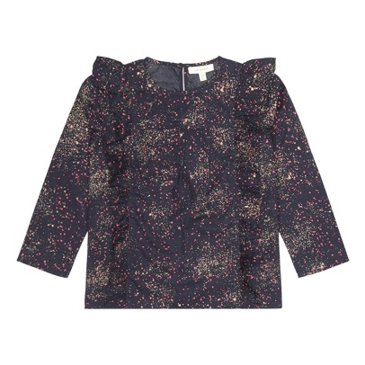 Soft Gallery Bette Blouse -product
