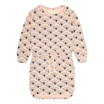 Soft Gallery Elsa Sweatshirt Dress -product
