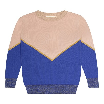 Soft Gallery Leonia Jumper -listing