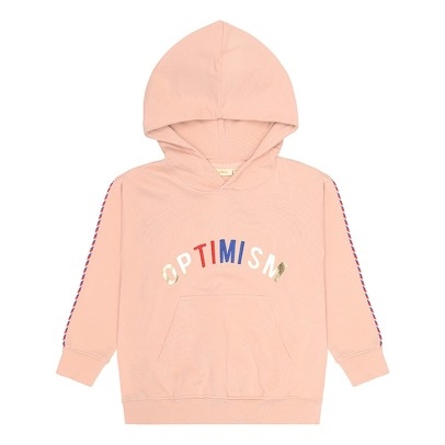 Soft Gallery Sudadera Optimism Bowie-listing