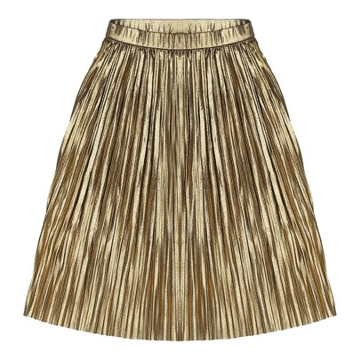 Soft Gallery Mandy Pleated Skirt -listing