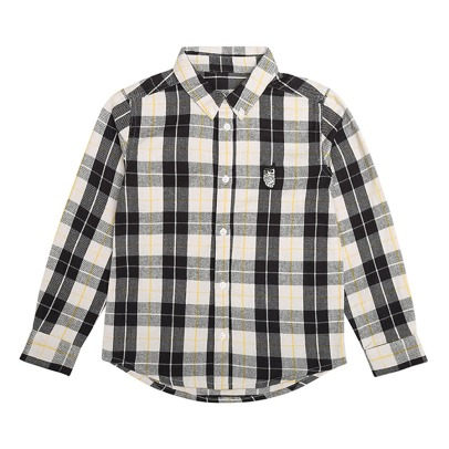 Soft Gallery Bentley Shirt -product