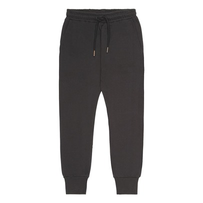 Soft Gallery Jogger Jules-listing