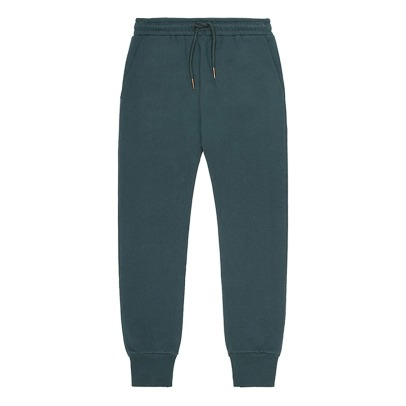 Soft Gallery Jogger Poches Jules-listing