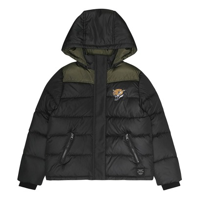 Soft Gallery Anorak Bruce-listing