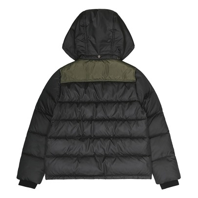 Soft Gallery Bruce Down Jacket -product