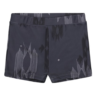 Soft Gallery Don Swimming Trunks 50+ SPF -listing