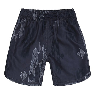 Soft Gallery Olivier Swimming Trunks 50+ SPF -listing