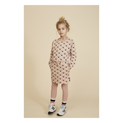 Soft Gallery Elsa Sweatshirt Dress -listing