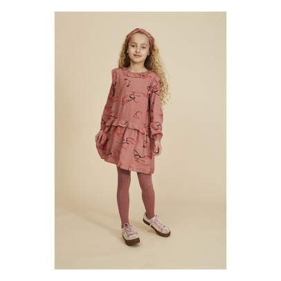 Soft Gallery Anemone Dress -product
