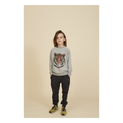 Soft Gallery Chaz T-shirt -product