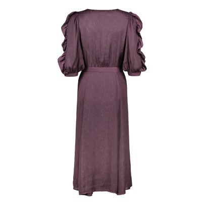 Sessun Rosie Dress -listing