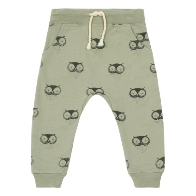 Rylee + Cru Jogger Chouettes-listing