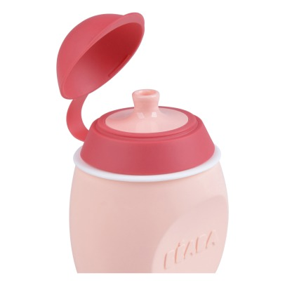 Béaba Convertible Baby Bottle 2 in 1 BabySqueez-listing