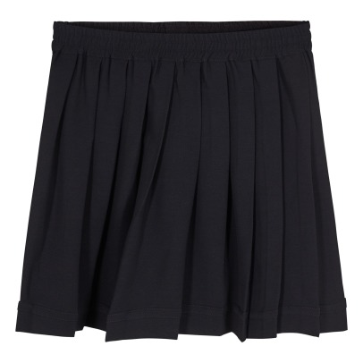 Little Remix Cheryl Skirt -listing