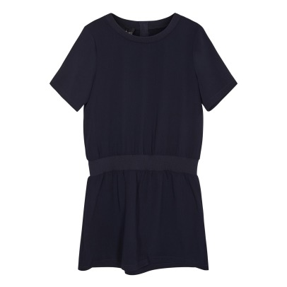 Little Remix Cheryl Dress -listing