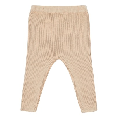 Le Petit Germain Emile Leggings -listing