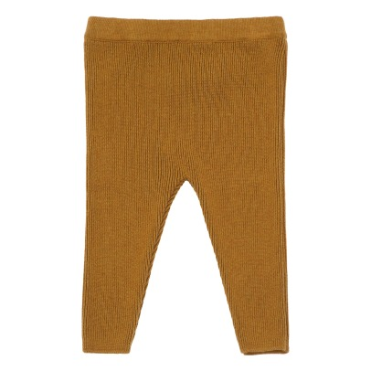 Le Petit Germain Leggings Emile-product