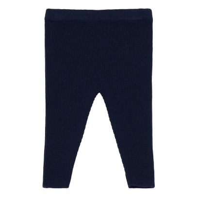 Le Petit Germain Leggings Emile-listing