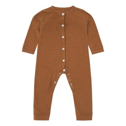 Le Petit Germain Pyjama Doo-product