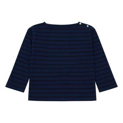 Le Petit Germain Sweatshirt Guilhem-product