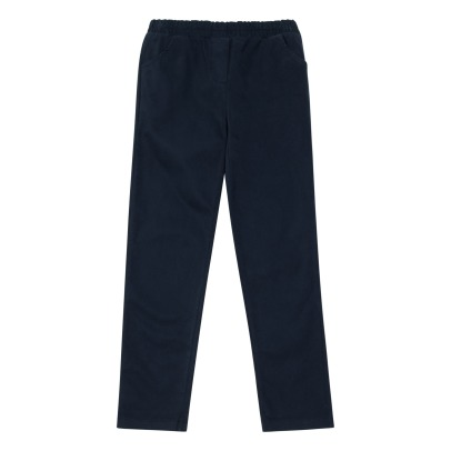 Le Petit Germain Pantalon Enfilable Blaise-product