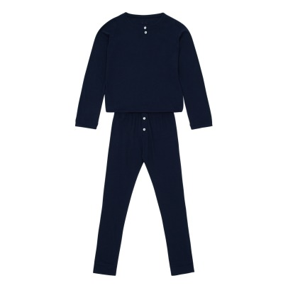 Le Petit Germain Polly Pyjamas -listing