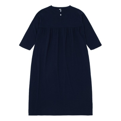Le Petit Germain Mollie Night Shirt -listing