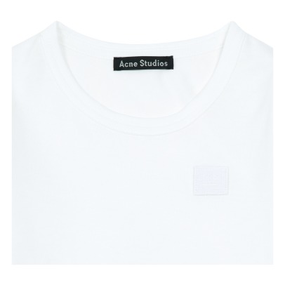 Acne Studios T-Shirt Mini Nash-listing