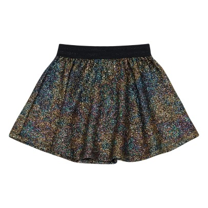Indee Darling Skirt -listing