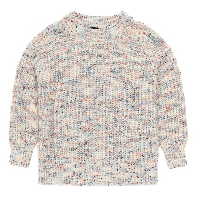 Little Remix Butler Jumper -listing