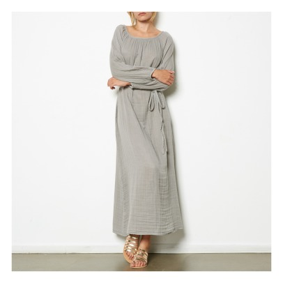 Numero 74 Nina Maxi Dress - Teen & Women's Collection-listing