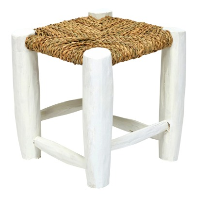 Smallable Home Holzhocker 20 cm -listing