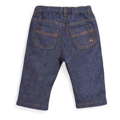 Bonpoint Jeans Cookie-listing