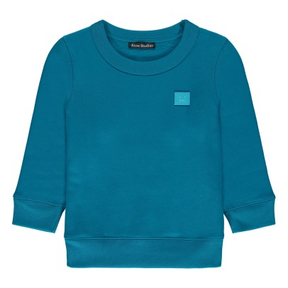 Acne Studios Sweatshirt Mini Fairview-listing