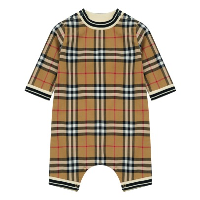 Burberry Kids Burberry Clothes For Babies Girls And Boys
