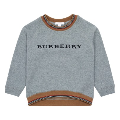 Burberry Felpa Hectore-listing