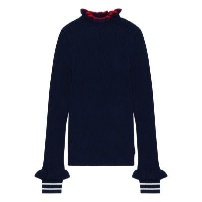 Scotch & Soda Pullover -listing