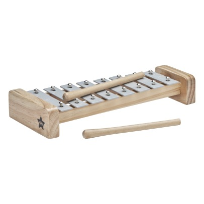 Kid's Concept Xylophon aus Holz-listing