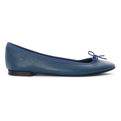 Repetto Ballerines Lili-listing