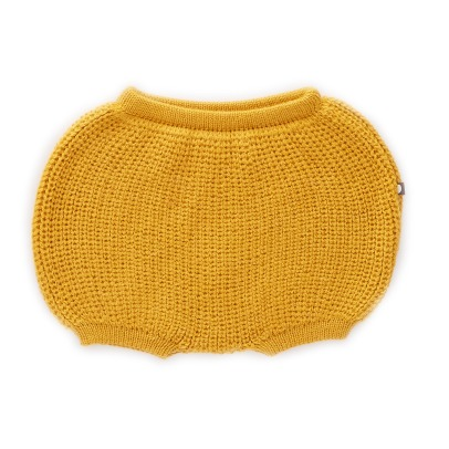 Oeuf NYC Bubble Baby Alpaca Wool Bloomers -listing