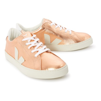 Veja Esplar Lace-up Trainers -listing